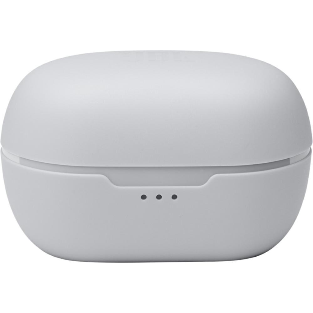 Audífonos Bluetooth Jbl Tune 115tws image number 4.0