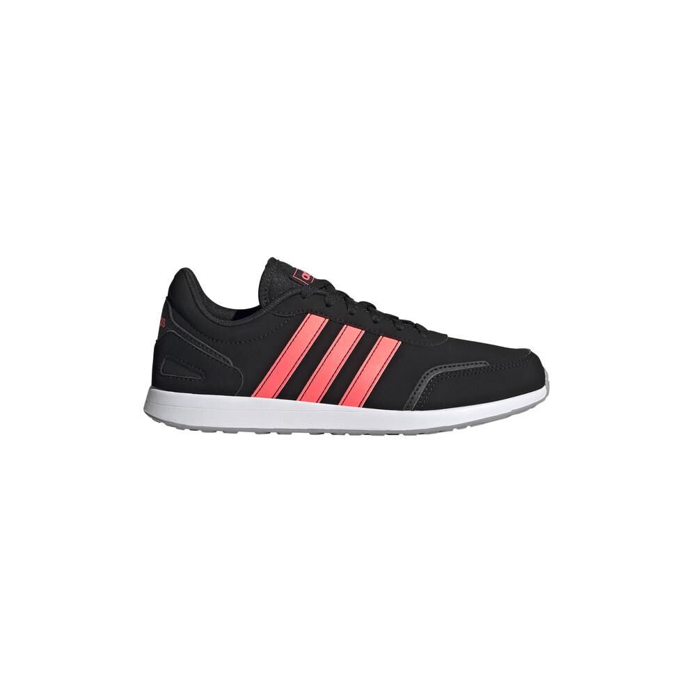 Zapatilla Juvenil Unisex Adidas Vs Switch 3 K image number 1.0