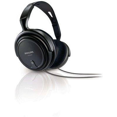 Audífonos Philips Shp2000