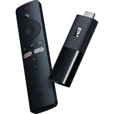 Streaming Xiaomi Mi Tv Stick / 1 Gb Ram / 8 Gb