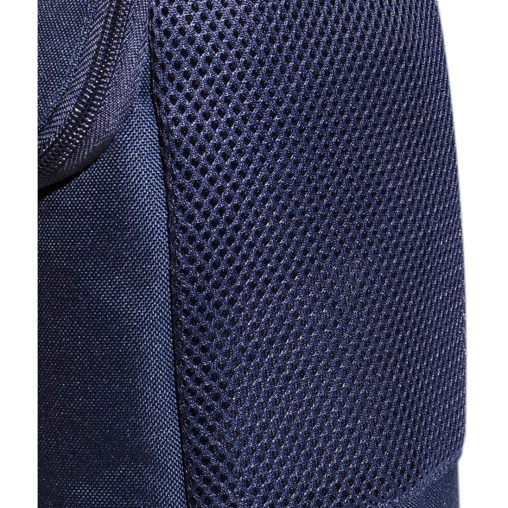 Bolso Unisex Adidas-uch Universidad De Chile Shoe Bag / 11.75 Litros image number 5.0