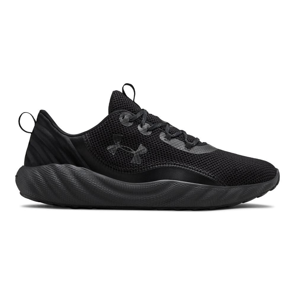 Zapatilla Urbana Hombre Under Armour Charged Will image number 0.0