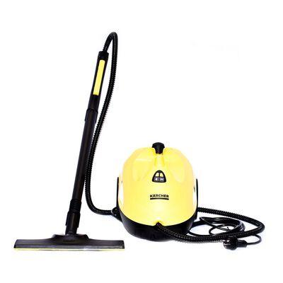 Limpiador A Vapor Karcher Sc2 / 1+