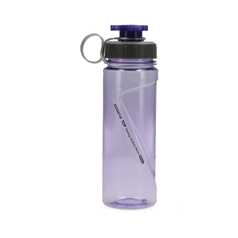 Botella De Agua / Komax/ 700ml image number 0.0