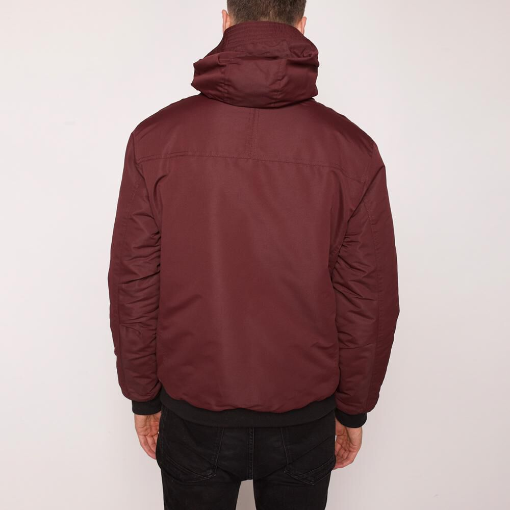Chaqueta Hombre Onei'll image number 1.0