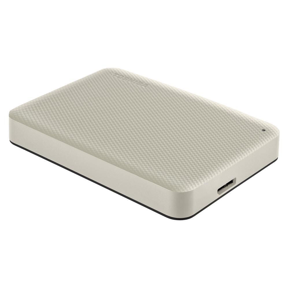 Disco Duro Portátil Toshiba Canvio Advance V10 / 2 Tb image number 6.0