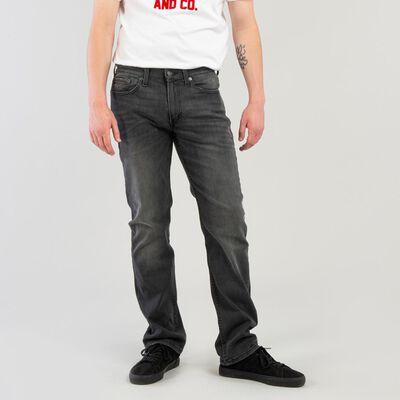 Jeans Hombre Levi's