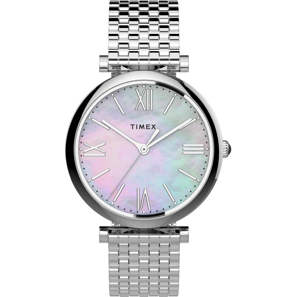Reloj Mujer Timex Tw2t79300 image number 0.0