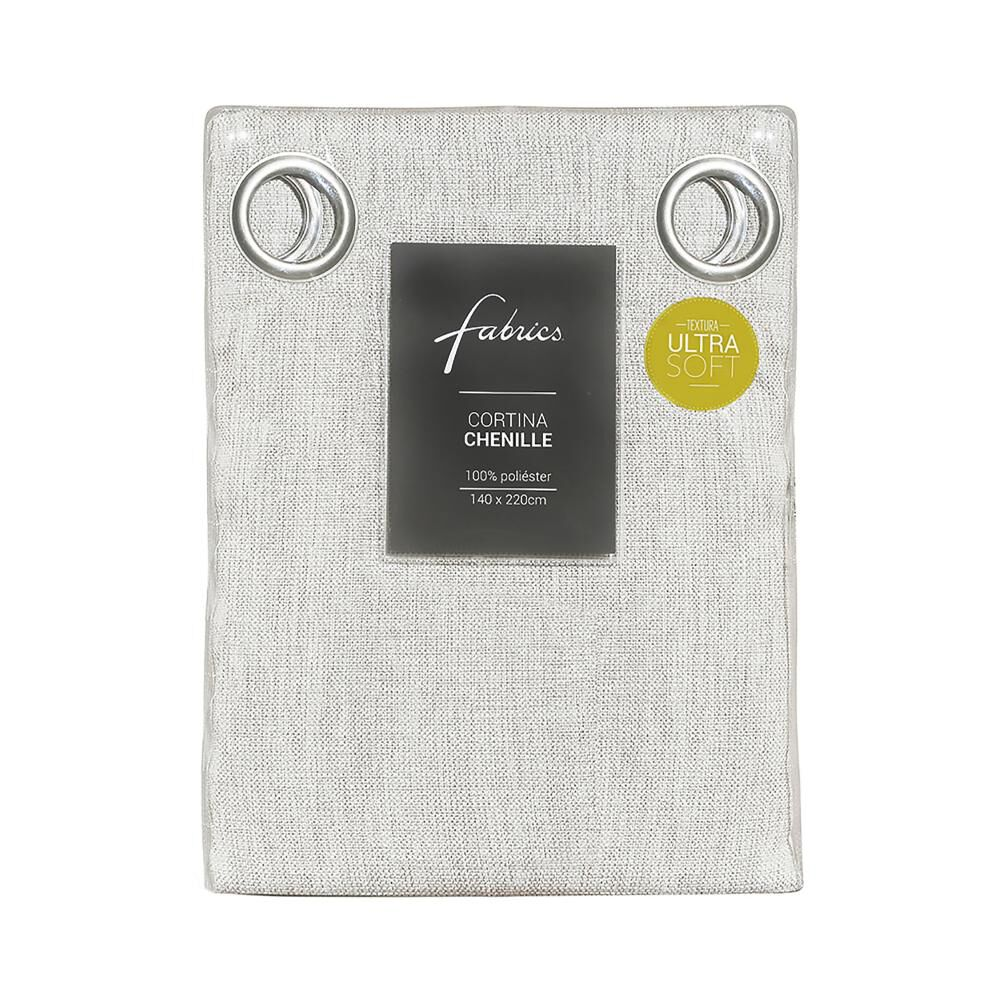 Cortina Fabrics Chenille image number 2.0