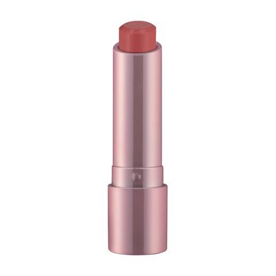 Labial Essence Ee-23102