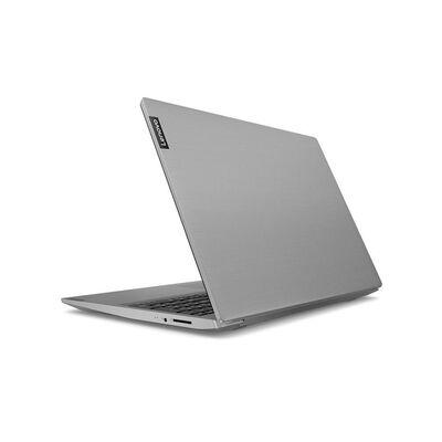 "Notebook Lenovo S145-14iil / Intel Core I3 / 4 Gb Ram / Intel Uhd Graphics / 256 Gb / 14 """