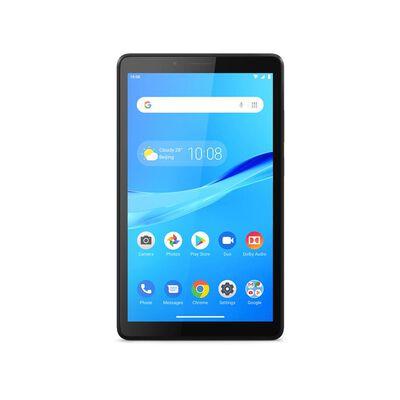 Tablet Lenovo Tab M7-Lte / Gris Plata / 16 GB / Wifi / Bluetooth / 7''