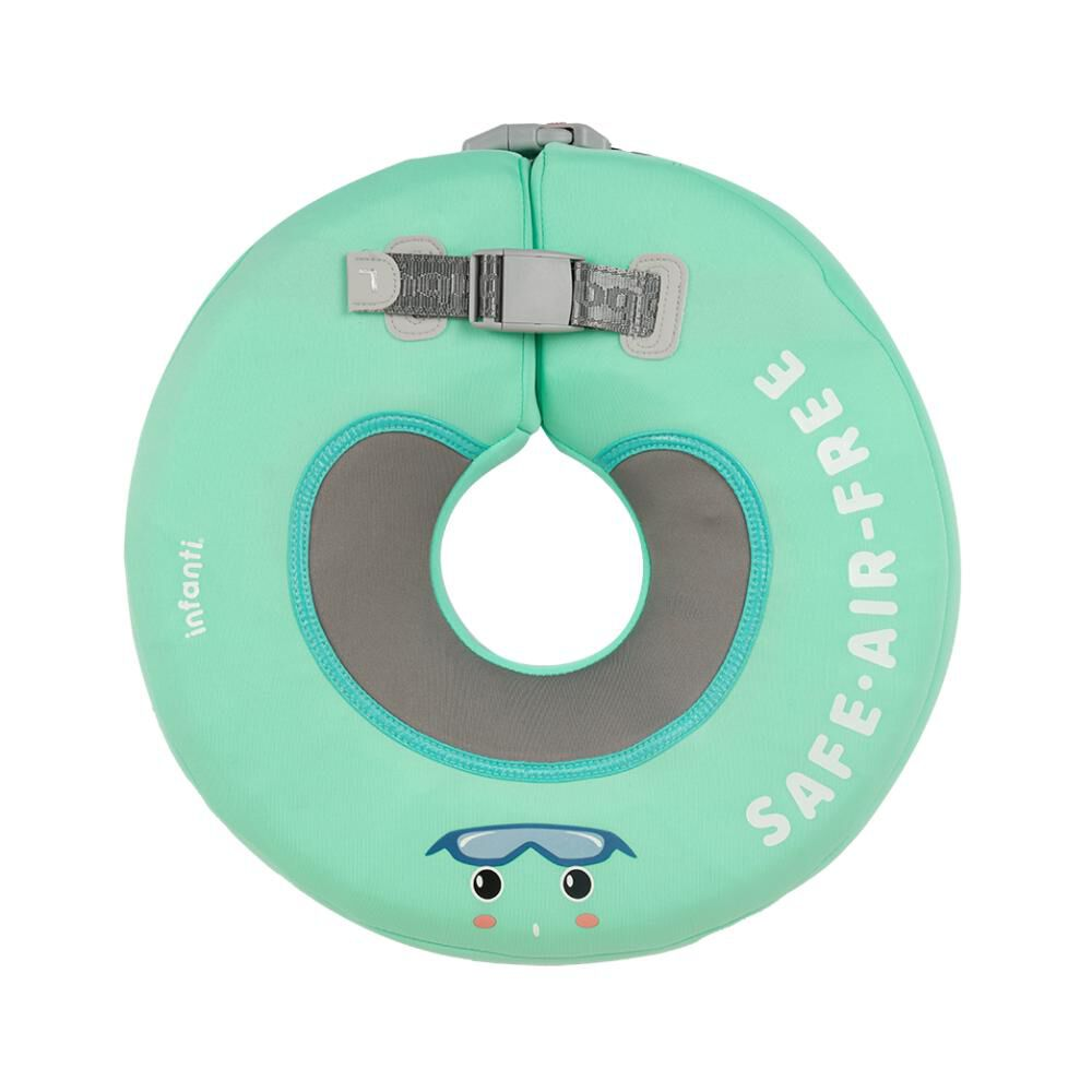 Flotador De Cuello  Infanti image number 0.0