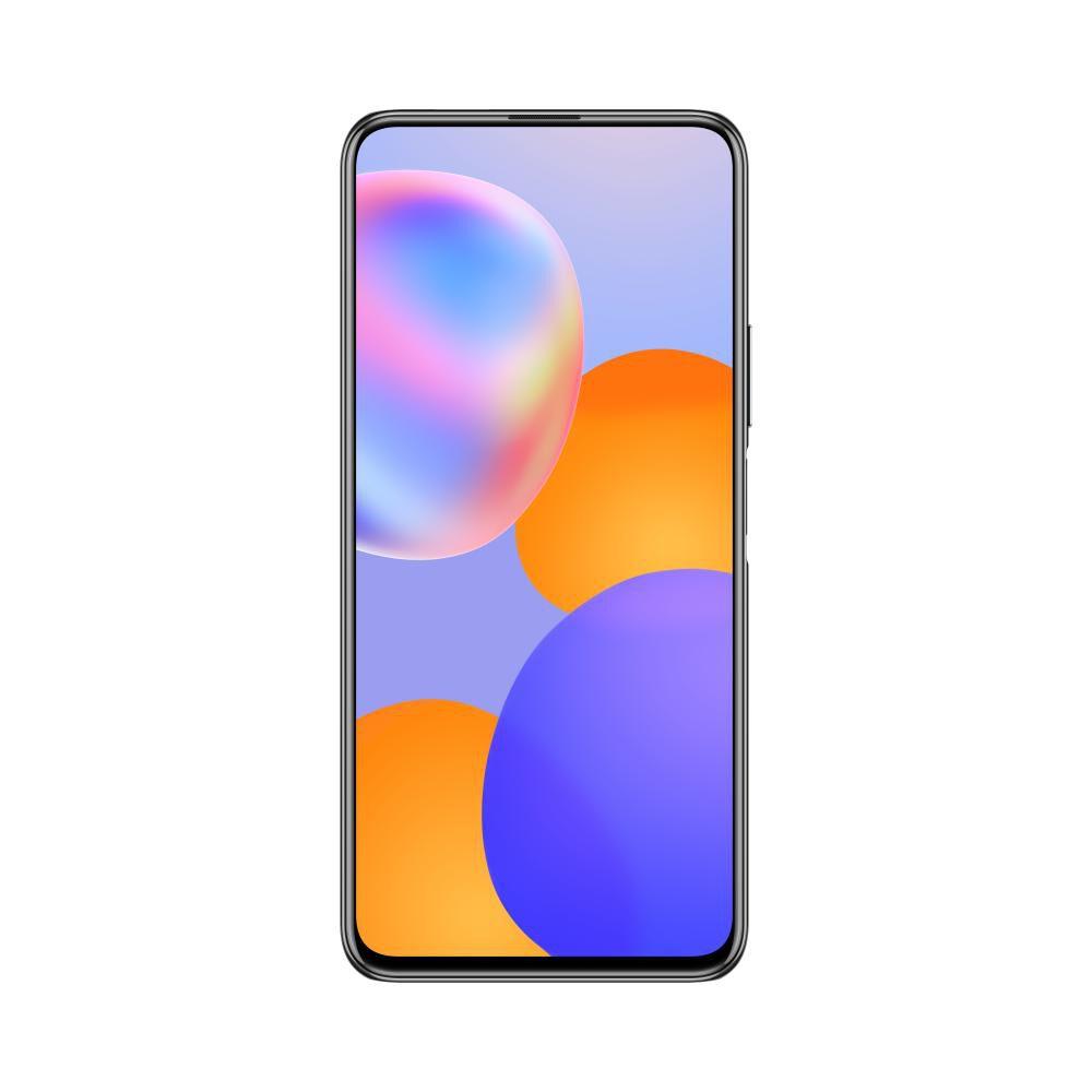 Smartphone Huawei Y9a / 128 Gb / Liberado image number 5.0