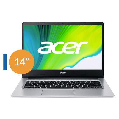 """Notebook Acer Aspire 3 / AMD Athlon / 8 GB RAM / 256 GB / 14"""""""