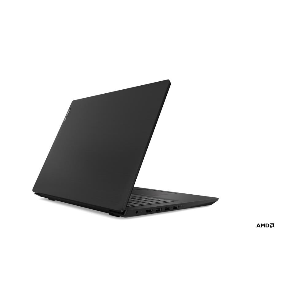 Notebook Lenovo Ideapad S145-14ast / AMD A4-9125 / 4 GB RAM / 500 GB / 14'' image number 6.0