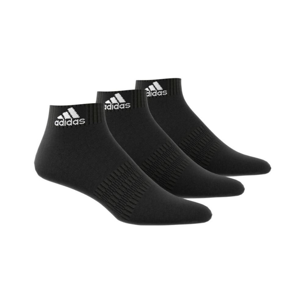 Calcetines Hombre Adidas image number 1.0