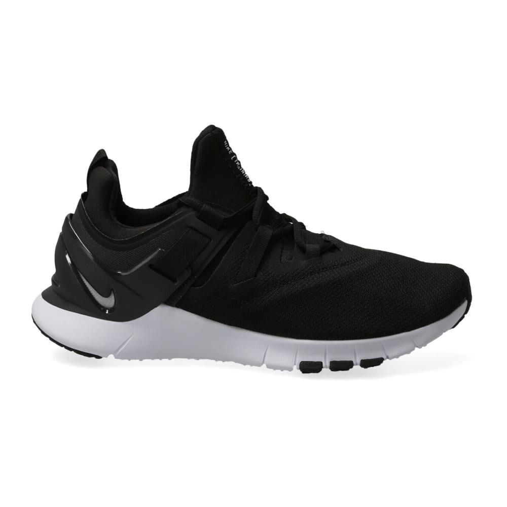 Zapatilla Running Unisex Nike Flexmethod Tr image number 1.0