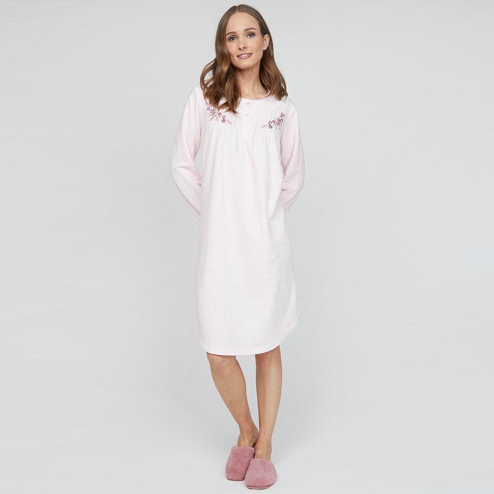 Pijama Lesage Lcpi0ps42 image number 1.0