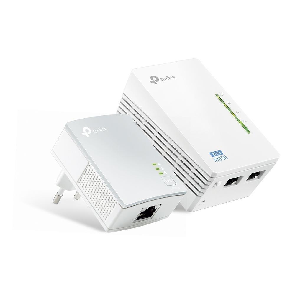 Router Tplink Tl-wpa4220 Kit image number 0.0