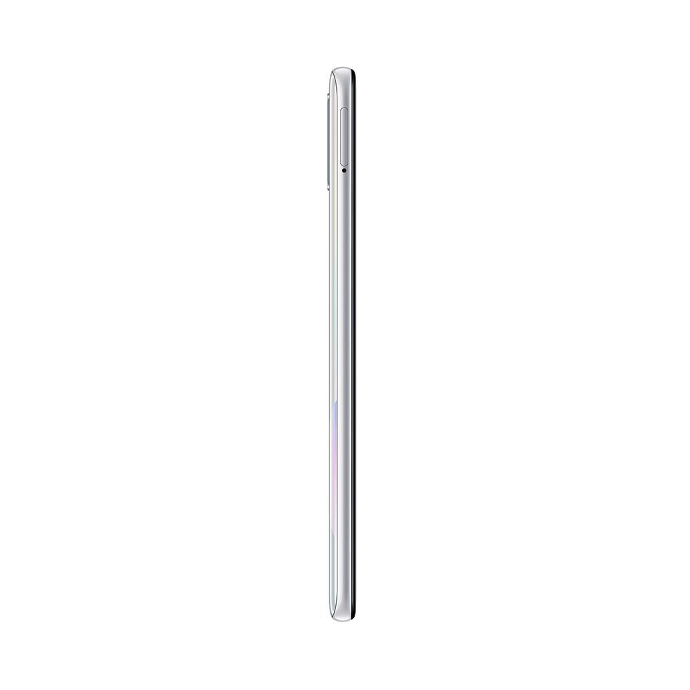 Smartphone Samsung Galaxy A30S  Banco Prisma  /  128 GB  /  Liberado image number 4.0
