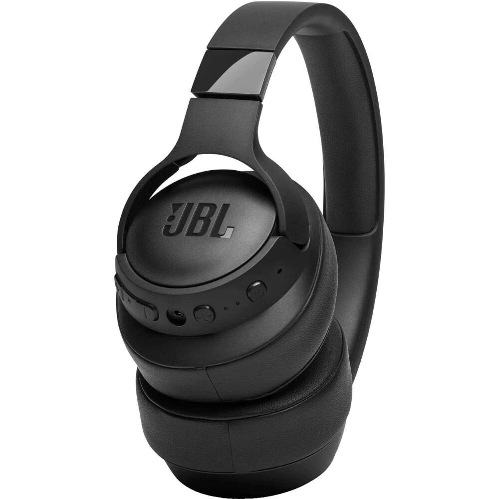 Audifonos Bluetooth Jbl Tune 750 Btnc image number 5.0