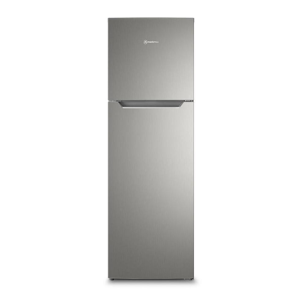 Refrigerador Top Freezer Mademsa Altus 1250 / No Frost / 251 Litros image number 0.0