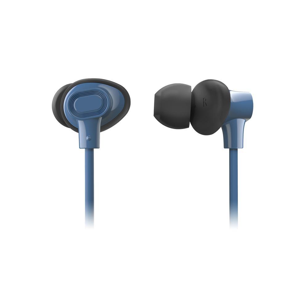 Audifonos Bluetooth Panasonic  Nj310 Blue image number 1.0