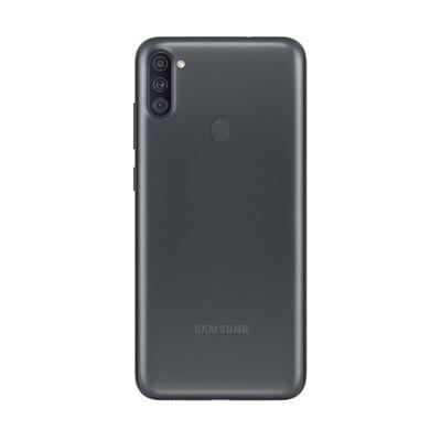 Smartphone Samsung Galaxy A11 / 64 Gb / Movistar