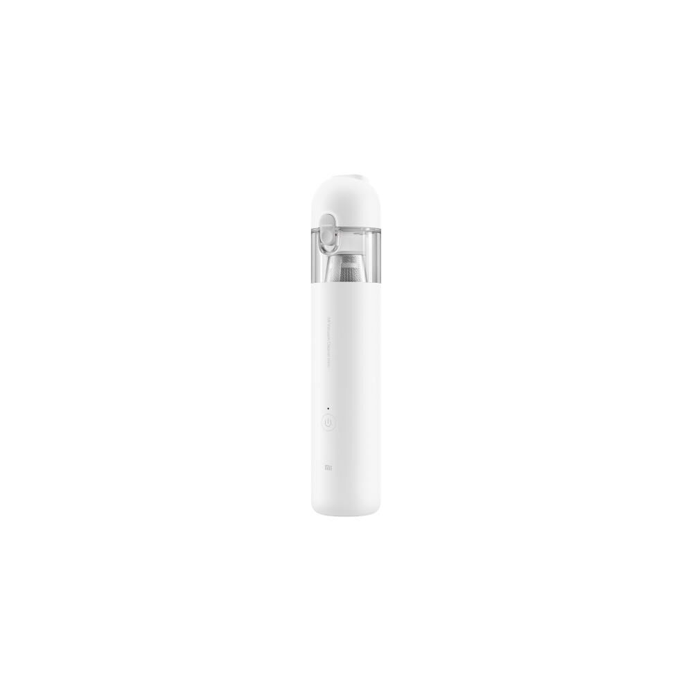 Aspiradora Robot Xiaomi Mi Vaccum Cleaner Mini / 100ml image number 3.0