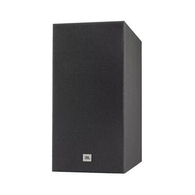 Soundbar Jbl Sb 160