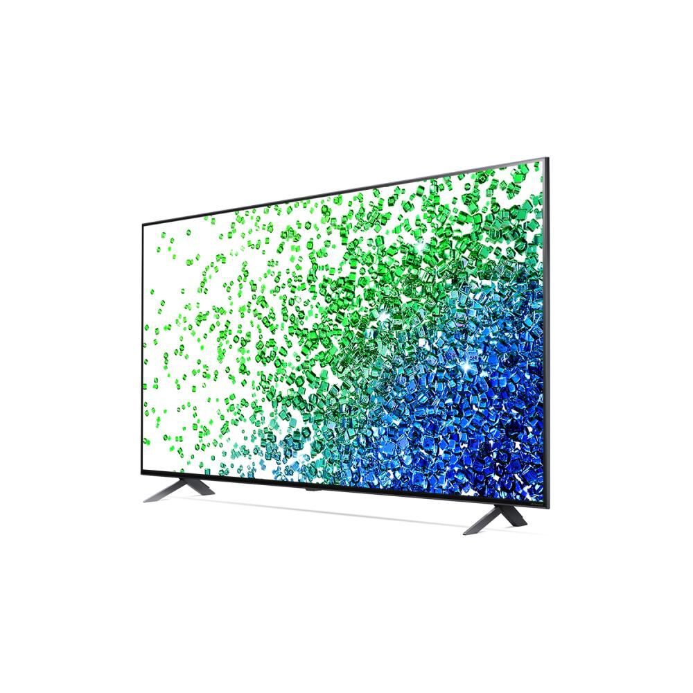 "Led LG 55NANO80SPA / 55 "" / Ultra HD 4k / Smart Tv image number 3.0"