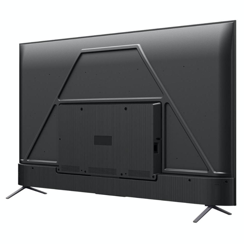 """Qled Tcl 50c725 / 50 """" / Ultra Hd / 4k / Smart Tv image number 5.0"""