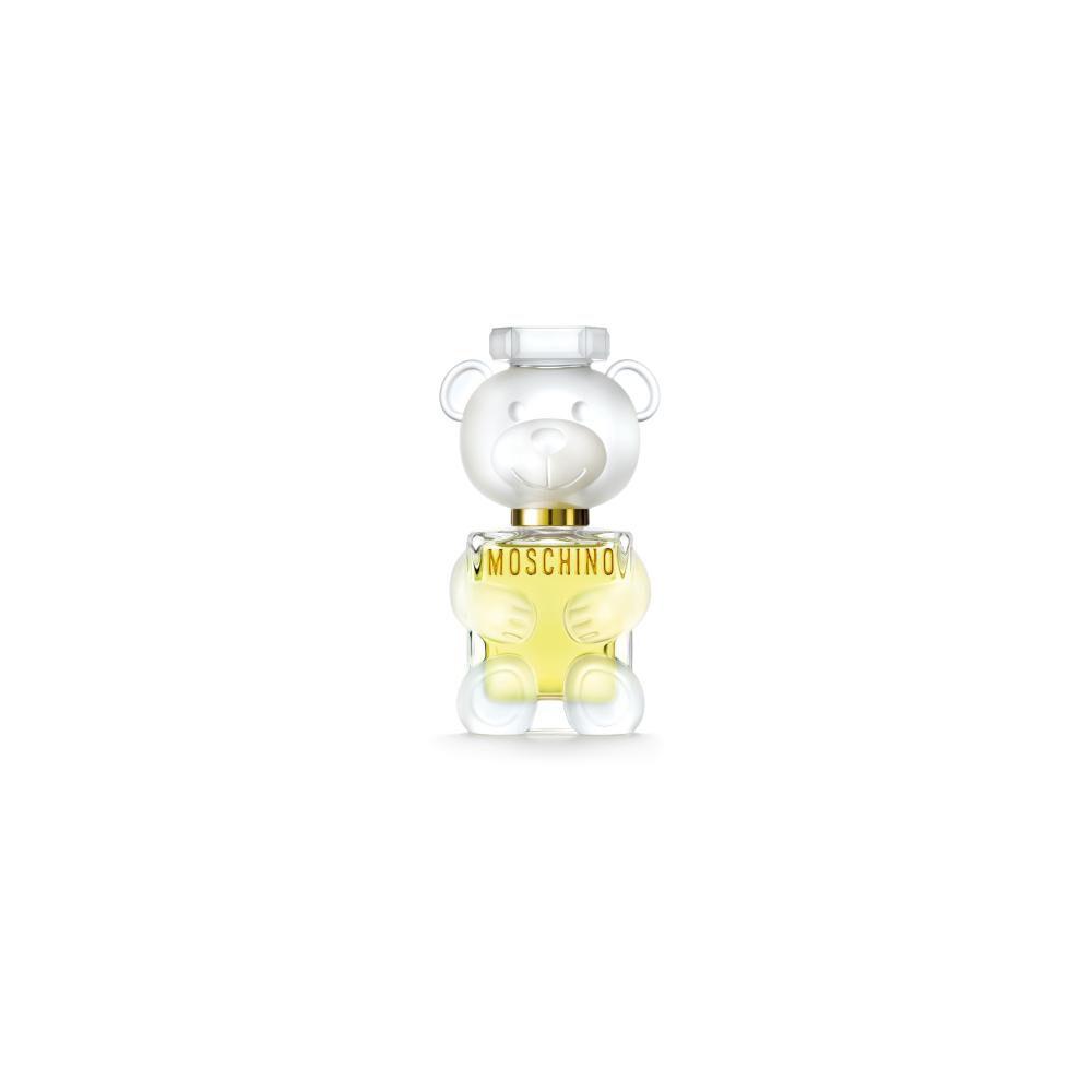 Perfume Toy 2 Moschino / 50 Ml / Edp image number 0.0
