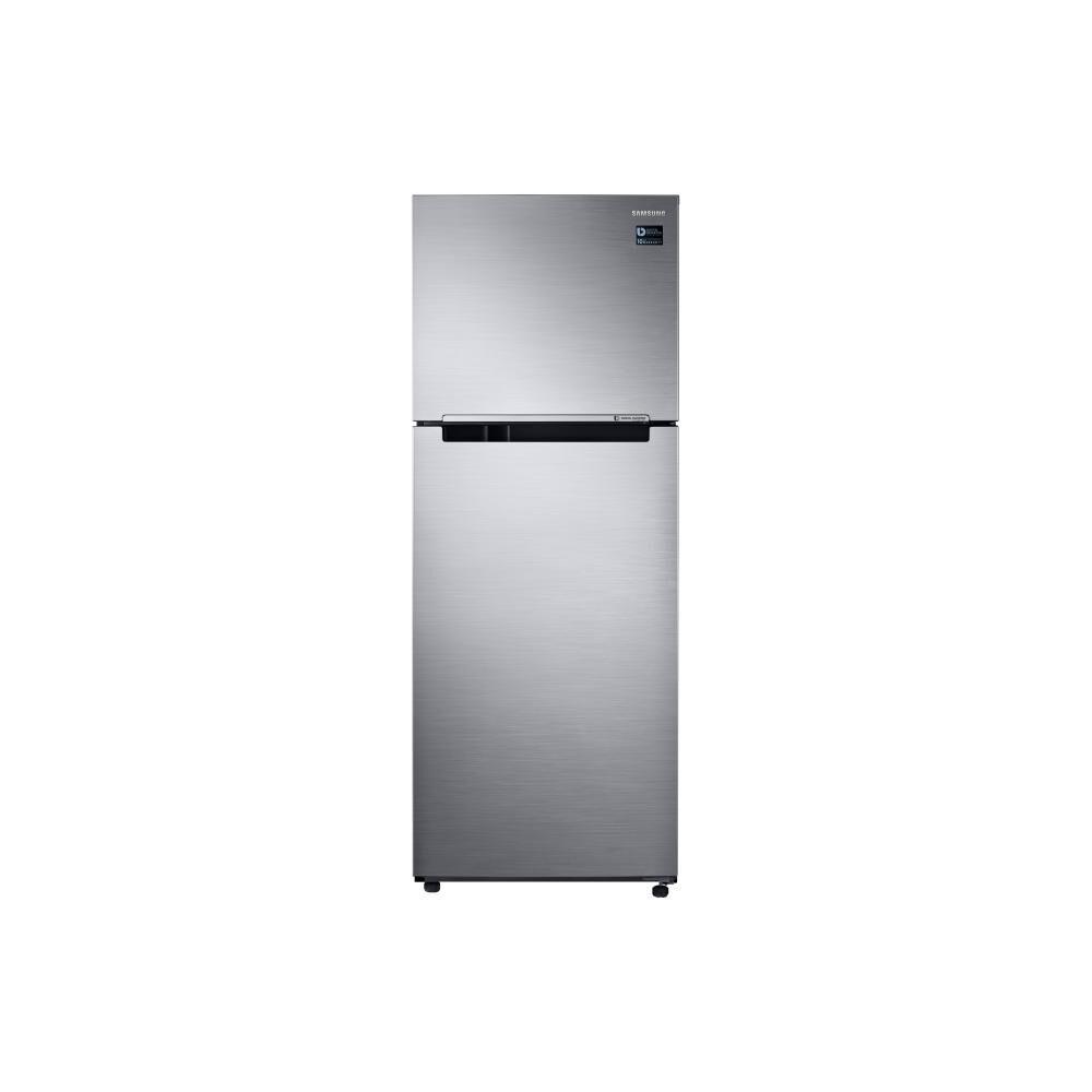 Refrigerador Samsung No Frost, Convencional Rt38k50ajs8 385 Litros, 301 A 400 Litros image number 0.0