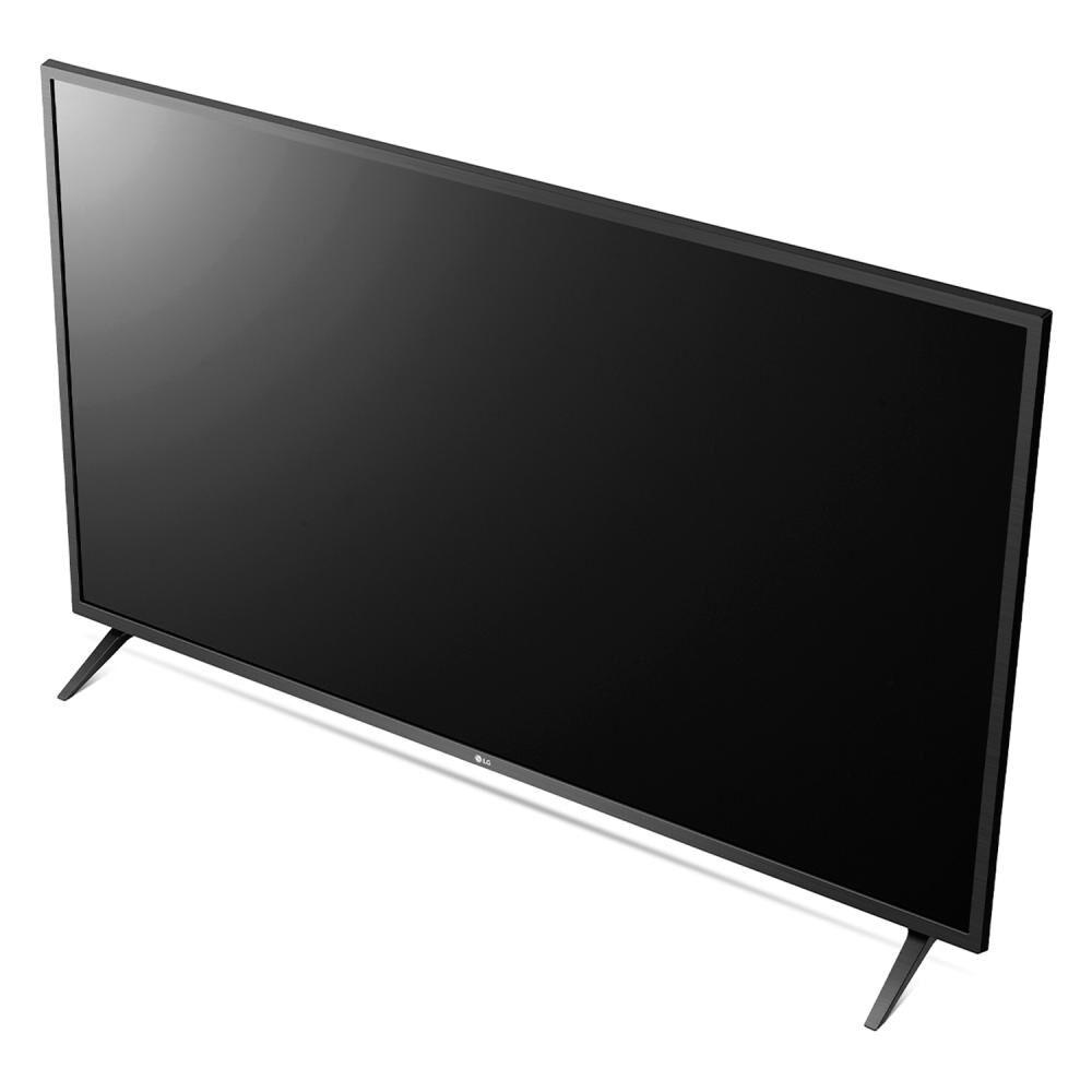 """Led LG 43UN7300PSC / 43"""" /  Ultra Hd  4K / Smart Tv image number 4.0"""