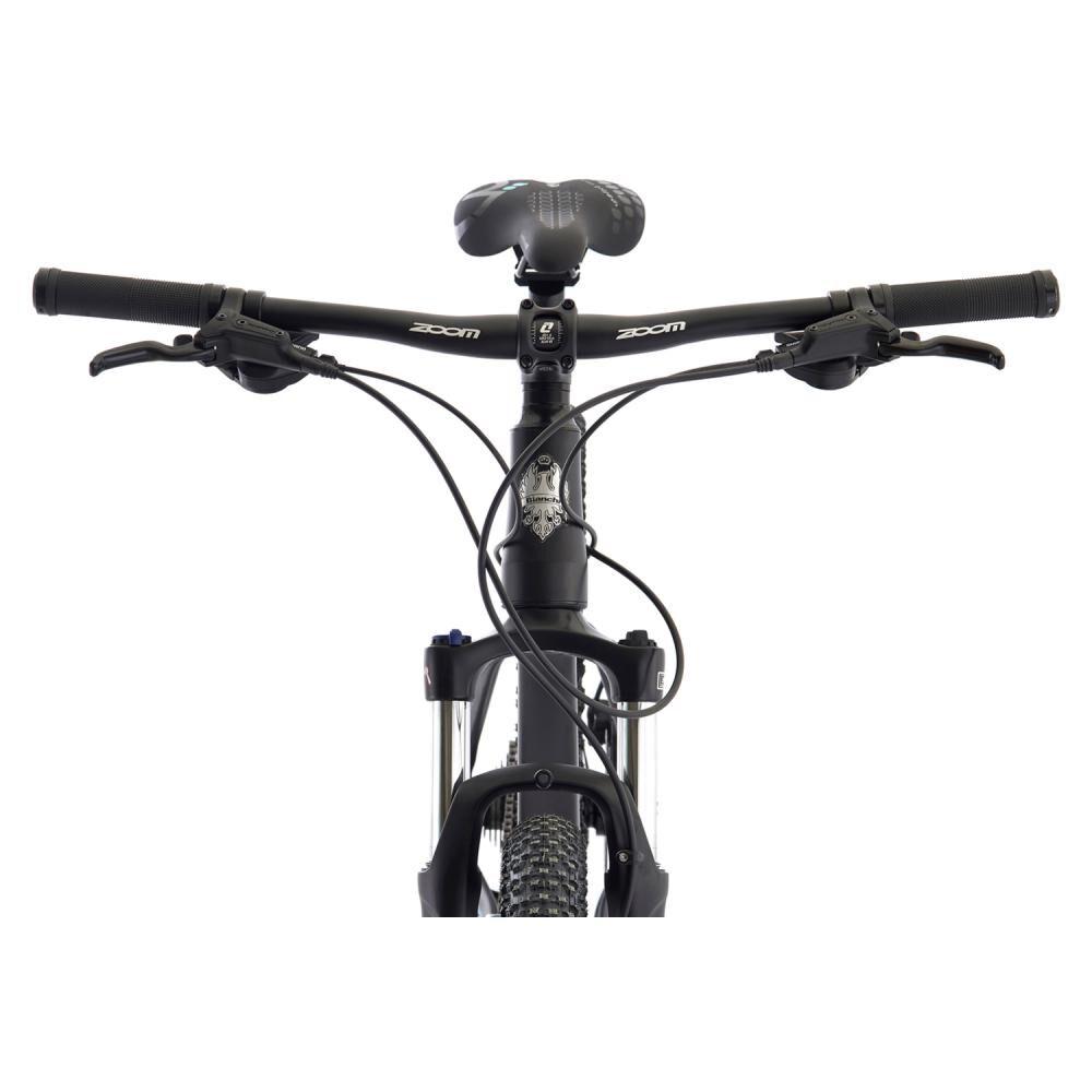 Bicicleta Mountain Bike Bianchi Peregrine 29 / Aro 29 image number 2.0