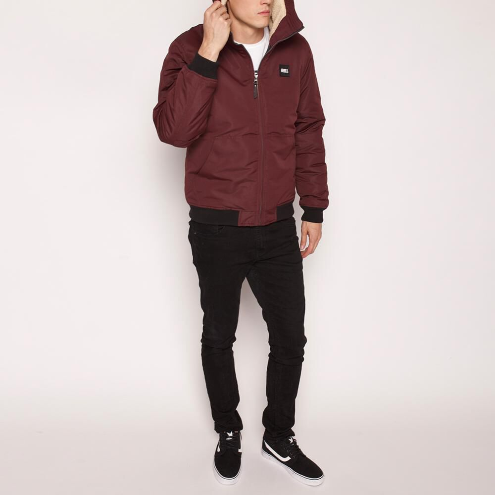 Chaqueta Hombre Onei'll image number 3.0