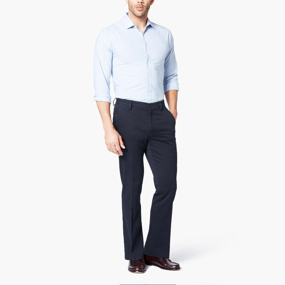 Pantalon  Hombre Dockers image number 0.0