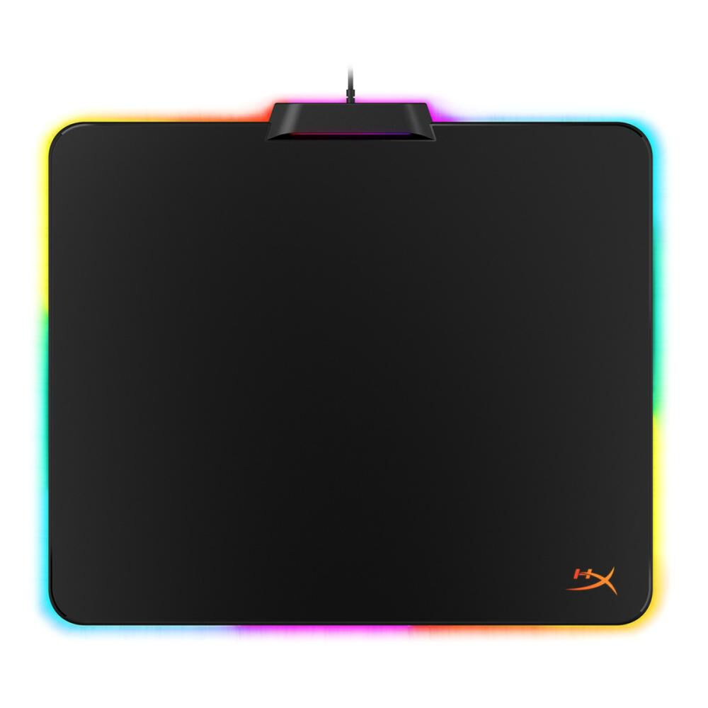 Mouse Pad Gamer Hyperx Fury Ultra Rgb image number 0.0