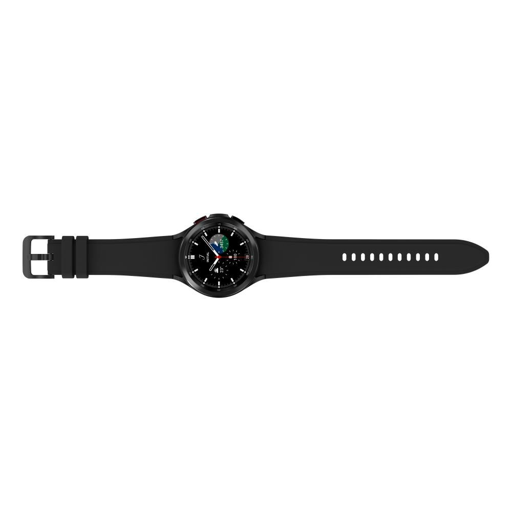 Smartwatch Samsung 4 Classic 46 Negro / 16 Gb image number 5.0