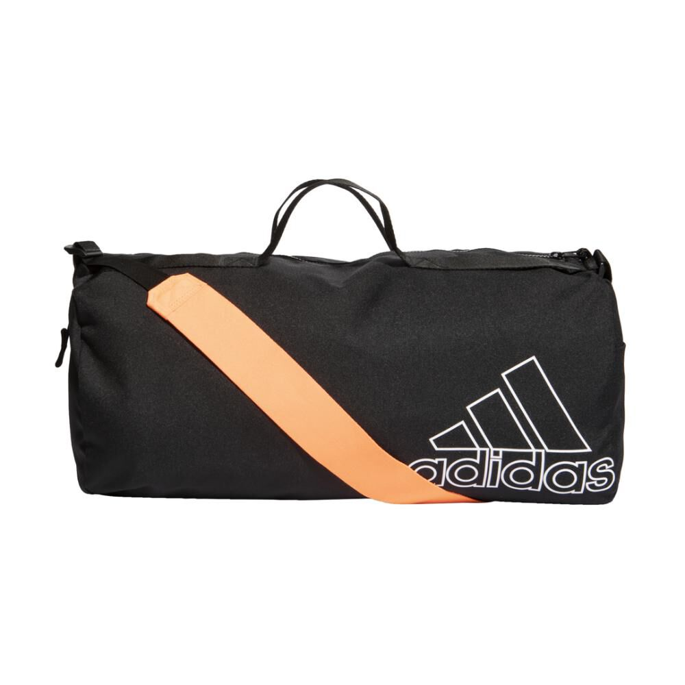 Bolso Mujer Adidas Standards Duffel / 32.5 Litros image number 0.0