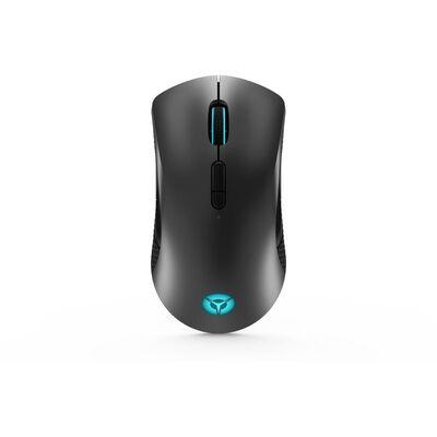 Mouse Lenovo M600