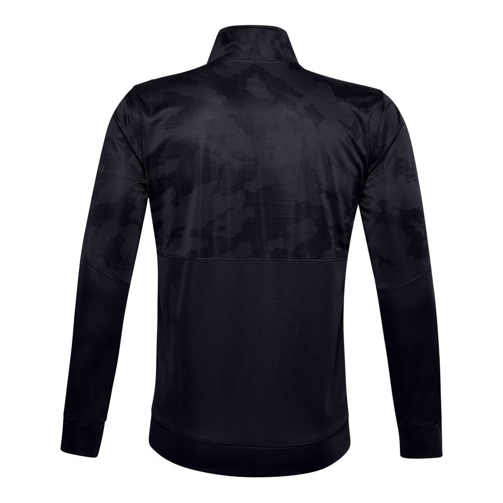 Chaqueta Deportiva Hombre Under Armour image number 1.0