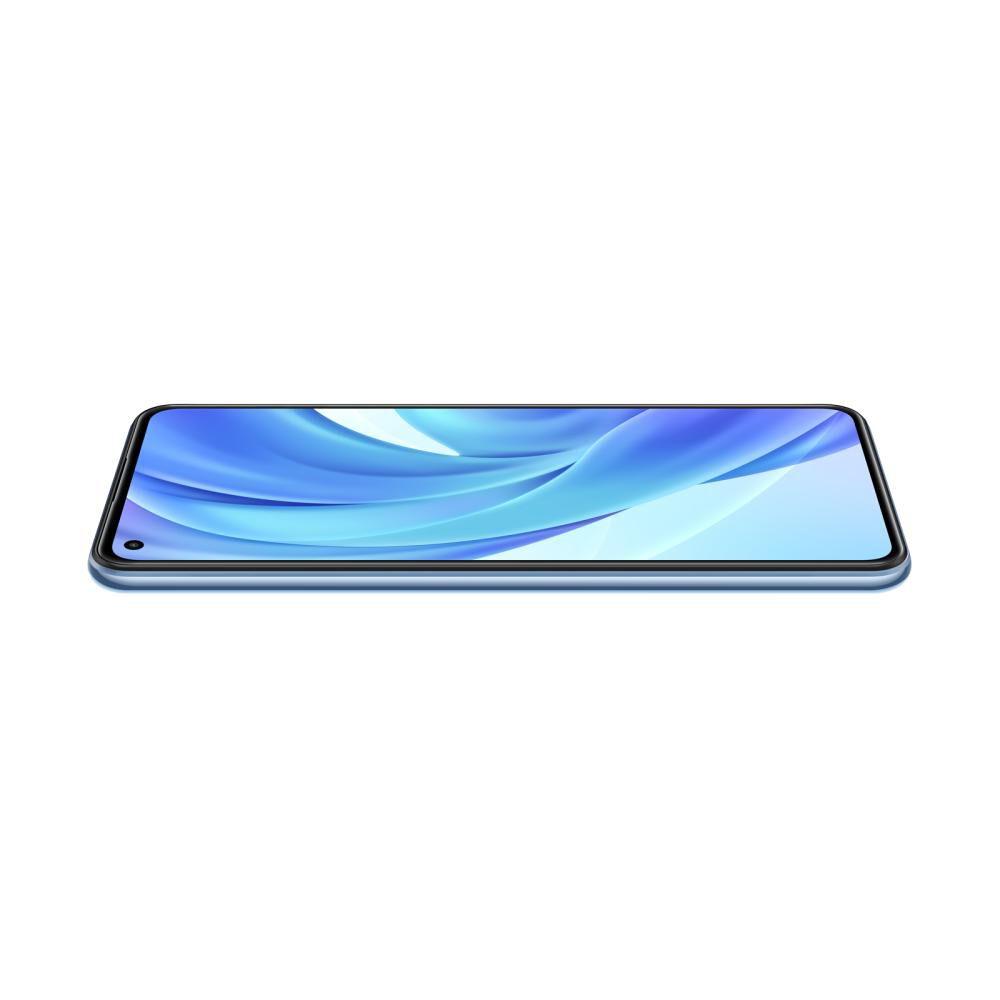 Smartphone Xiaomi Mi 11 Lite Azul / 128 Gb / Liberado image number 8.0