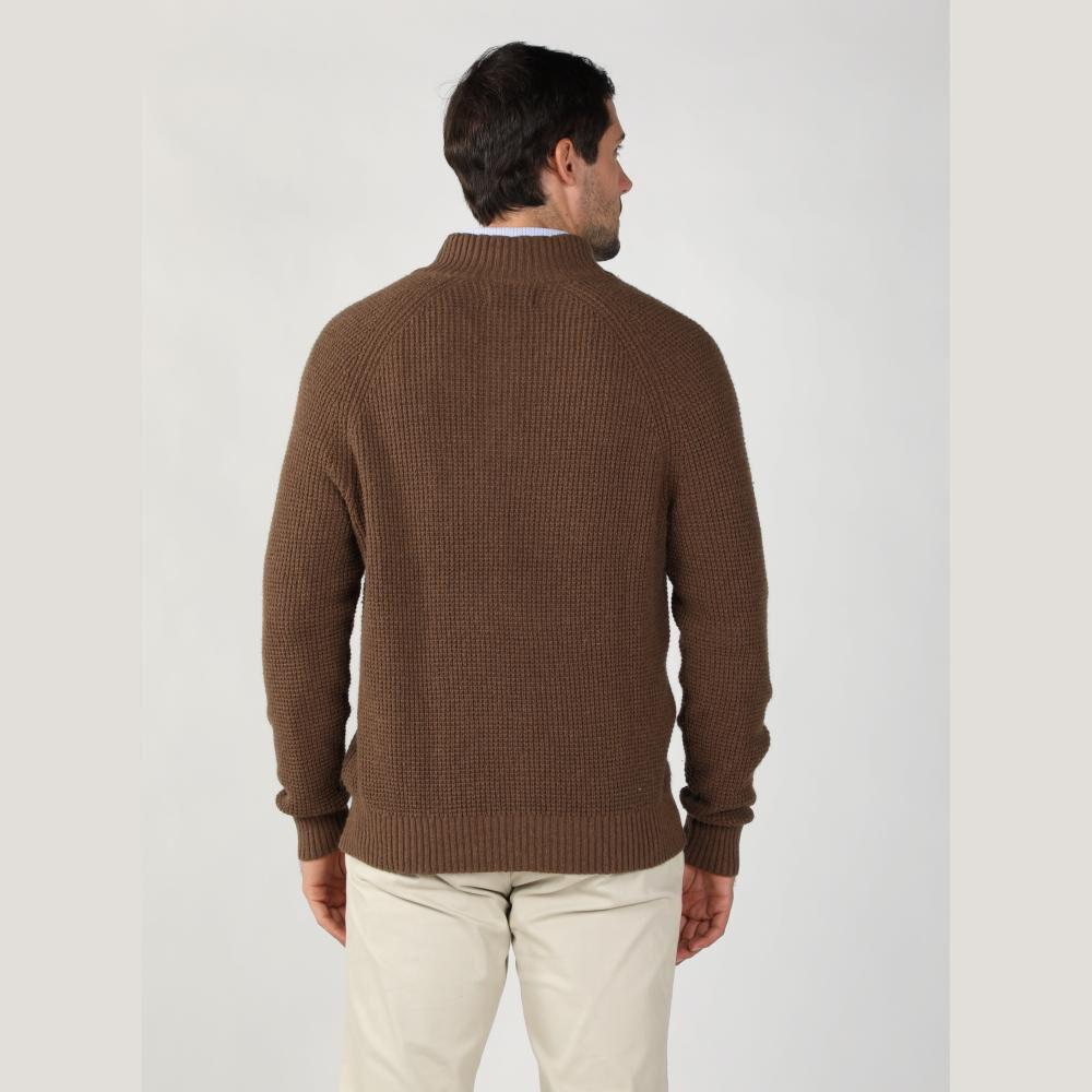 Sweater Van Heusen image number 2.0