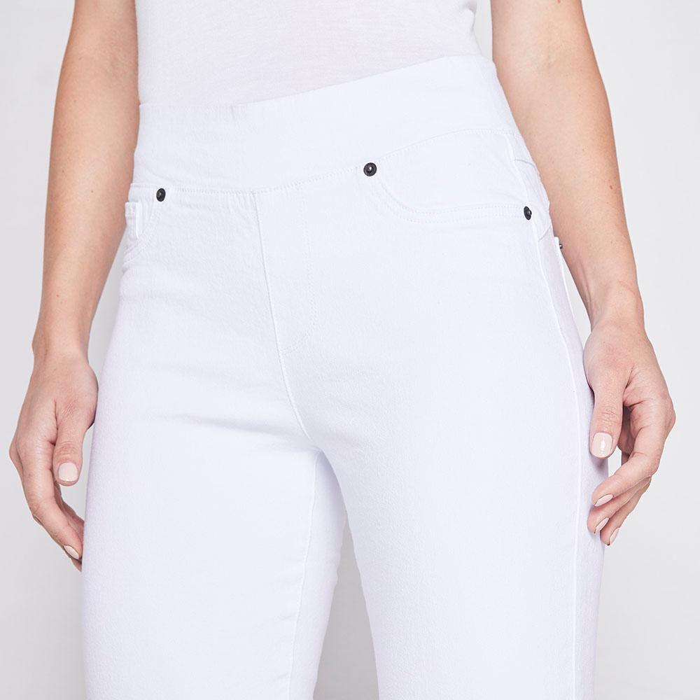 Jeans Skinny Mujer Geeps image number 3.0