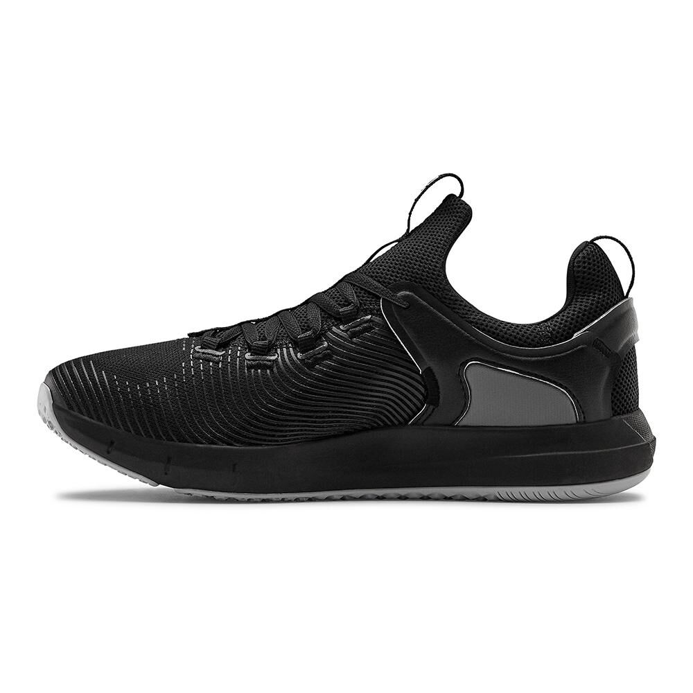 Zapatilla Running Hombre Under Armour Hvr Rise image number 1.0