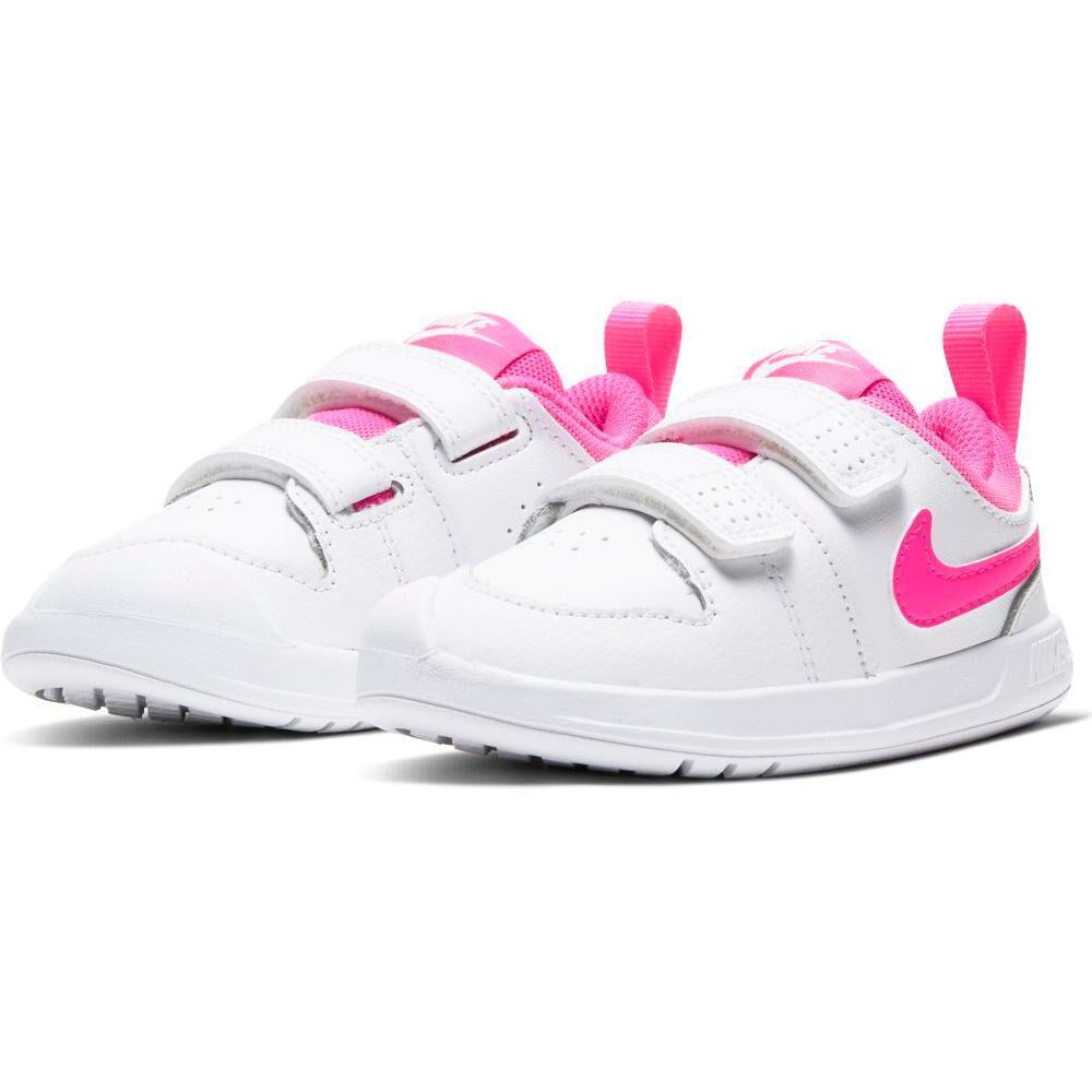 Zapatilla Niña Nike Pico 5 image number 0.0