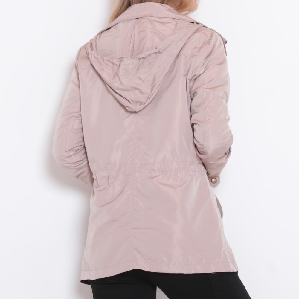 Chaqueta  Mujer Wados image number 3.0